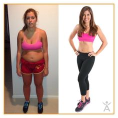 534 best women s weight loss before and after photos images on