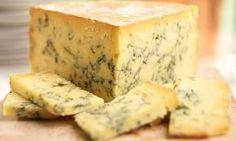 stilton cheese - Google Search