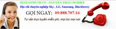 Phục vụ VUI TẾT- Em về 70c SKY A910 A890 A900A870 giá gốc Rẻ 1790k