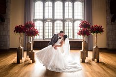 Tudor Arms Hotel, Brass Key Photography, Cleveland Ohio, Pose, Wedding Photography, Bride & Groom Cleveland Wedding, Cleveland Ohio, Wedding Locations, Wedding Venues, Wedding Tips, Wedding Photos, Photo Location, Hotel Wedding, Tudor
