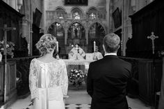 IMG_0520 Wedding Photography Inspiration, Photos, Religious Ceremony, Town Hall, Roman, Photography, Exit Room, Pictures