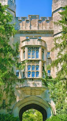 twin towers, Memorial Hall, Indiana University, Bloomington, IN. Maybe my future school? Bloomington Indiana, Indiana State, Indiana University, Indiana Cities, Indianapolis Indiana, Wonderful Places, Beautiful Places, Washington Dc, Great Lakes Region