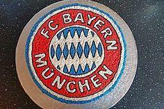 Bäckermeister - Biskuitboden 35