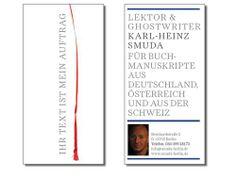 Meinung über Ihr Buch: Manuskriptberatung auf kleinanzeigen.at