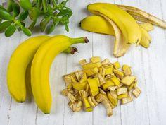 Banana, Fruit, Food, Gardening, Essen, Lawn And Garden, Bananas, Meals, Fanny Pack