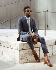 123 Best Seersucker Style Images Seersucker Style Seersucker Suit