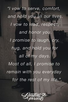 Best Love Quotes : On this day I say yes, and I will every morning I see that face I fell in love w. - Quotes Sayings Wife Quotes, Dating Quotes, Relationship Quotes, Advice Quotes, Relationships, Marriage Advice, Love And Marriage, Quotes Marriage, Dating Advice