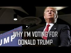 A Vote for Donald Trump, Is a Vote for This…. | Dave Hodges – The Common Sense Show