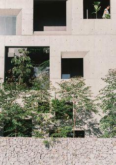 d204e573f6 111 Best Modern építészet images in 2019 | 3d printed house ...