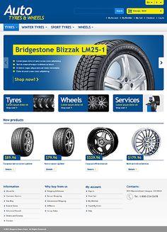 Làm Web cửa hàng bán la zăng ô tô, lốp ô tô 884 - http://lam-web.com/sp/lam-web-cua-hang-ban-la-zang-o-lop-o-884 - http://lam-web.com