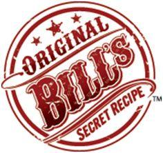 Original Bill's Steak Strips