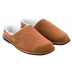 b6aceb00 9 mejores imágenes de sandalia confort españa | Shoes sandals ...