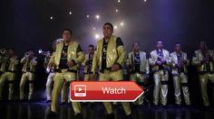 Banda Santa Anita Que Mal La Estoy Pasando Video Musical C Mayra Music Three Sound Records Suscrbete a Nuestro Canal para ms Msica Tema Interprete Banda Santa Anita Sigue a