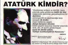 Turkish People, Great Leaders, Einstein, Instagram Posts, Twitter, Turkey, Antalya, Fandom, Google