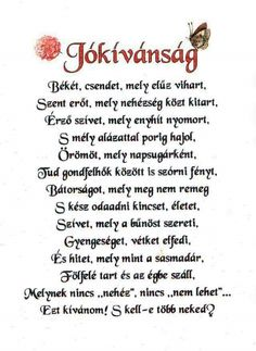 Jókívánság Well Said Quotes, Love Me Quotes, Positive Vibes, Positive Quotes, Motivational Quotes, Birthday Name, Birthday Wishes, Happy Birthday, Easter Wishes