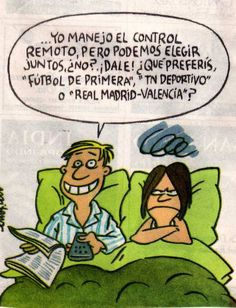 Tipico!! Jokes, Comics, Funny, Chile, Truths, Funny Phrases, Hilarious Pictures, Sarcasm, Belly Laughs