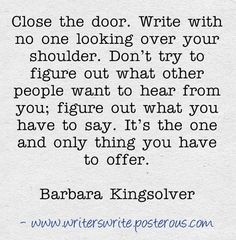 Writing quotes for writers Book Writing Tips, Writing Words, Writing Help, Writing Prompts, Essay Writing, Writing Motivation, Writer Quotes, Quotes On Writing, Quotes About Writers