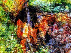 abstrakte ,Malerei ,  Fotografie , großformatig, Onlineshop,Natur,Landschaft,dramfolistisch,,Eggstein, moderne,Acrylmalerei,