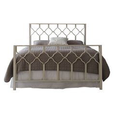 all modern solid wood $275 mercury row apollo platform bed | house