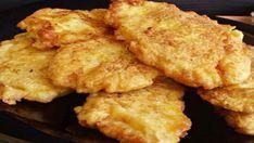 Chicken Wings, Cauliflower, Chicken Recipes, Food And Drink, Vegetables, Decor, Diet, Decoration, Cauliflowers