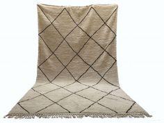 burber carpet