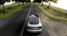 Tesla's First Model 3 Rolls Off the Line, as Company Stock Takes a Beating - http://www.sogotechnews.com/2017/07/07/teslas-first-model-3-rolls-off-the-line-as-company-stock-takes-a-beating/?utm_source=Pinterest&utm_medium=autoshare&utm_campaign=SOGO+Tech+News