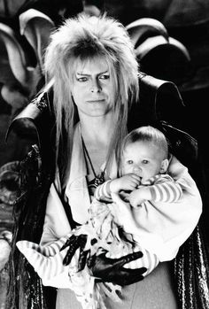 Labyrinth Jareth The Goblin King David Bowie Autographed / Signed Photo David Bowie Labyrinth, Labyrinth Film, Jareth Labyrinth, Goblin King, Jennifer Connelly, Ashes To Ashes, The Cult, Radios, Labrynth