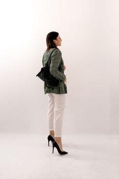 262b5941d3ccb Vintage-Mode Tagebuch  7 Outfits für jeden Tag mit Secondhand-Mode! Luxus  TaschenMode Online ...