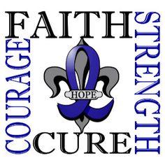 Huntington Chorea, Huntington Disease, Rare Genetic Disorders, Thyroid Disease, Heart Disease, Mom Died, Boutique Shirts, Words Of Hope, Get Educated