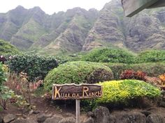 Travel Getaway: Your Guide to Honolulu, Hawaii