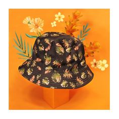 Bench, Hats, Accessories, Instagram, Hat, Desk, Bench Seat, Hipster Hat, Sofa