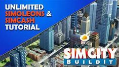 Welcome to the SimCity BuildIt Hack Cheats or SimCity BuildIt Hack Cheats hack tool site. Web Platform, App Hack, Game Resources, Game Update, Test Card, Hacks, Hack Online, Hack Tool, Mobile Game