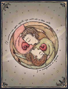 """""""El universo es una esfera infinita cuyo centro está en todas partes y su circunferencia en ninguna"""" - Fito Espinosa"""