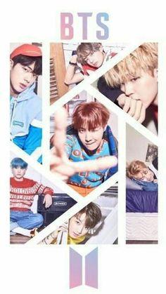 56 Ideas bts wallpaper dna jimin for 2019 K Pop, Foto Bts, Jung Hoseok, Bts Jungkook, Bts Group Photos, K Wallpaper, Les Bts, Bts Backgrounds, Agust D