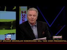 Jon Voight calls out Barack Obama....I've been looking for this clip.