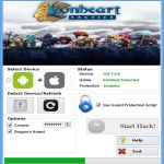 Download free online Game Hack Cheats Tool Facebook Or Mobile Games key or generator for programs all for free download just get on the Mirror links,Lionheart Tactics Cheat For iOS Android Free Download We are proud to present you an amazing cheat called Lionheart Tactics Hack. Lionheart Tactics Hack...