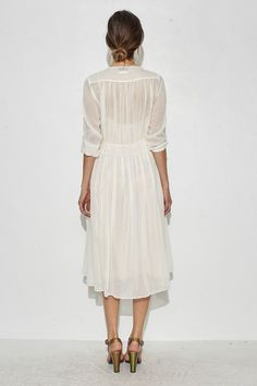 BeOnlyOne Spring Summer Outfits Summer Spring Fashion Young Professional Clothes Classy Stylish Outfits Modest Fashion Outfits Apostolice Fashion Day To Night Mode Style, Pulls, Dress Me Up, Get Dressed, Her Style, Spring Summer Fashion, Dress To Impress, Dress Skirt, Marie