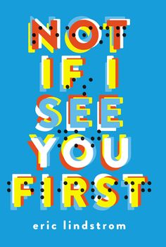 cover-for-not-if-i-see-you-first.jpg (1763×2625)