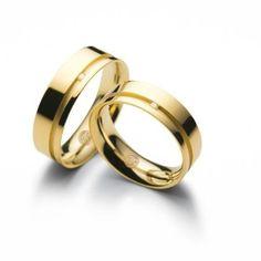 Joalheiros ensinam a escolher aliança de noivado ideal para diferentes perfis de mulher - Casamento - UOL Mulher