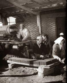 tilestwra.com | Σπάνιες φωτογραφίες: Η καθημερινότητα των ανθρώπων στην Ελλάδα το 1950 1965