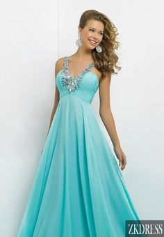 las mejores imagenes de vestidos de 15 años azul turquesa gratis