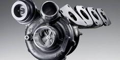 ¿Qué es mejor Turbo o Compresor? Tratemos de ver lo mejor y peor de cada cual