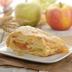 Apple Pie, Cabbage, Vegetables, Breakfast, Desserts, Food, Apple Turnovers, Sliced Apples, Morning Coffee