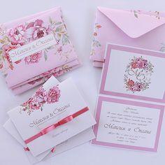 Свадебные пригласительные, бонбоньерки, пресс-стена, обертки, план рассадки гостей и многое другое для свадьбы :: Классические приглашения