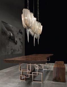 63 Best Hudson Furniture Images