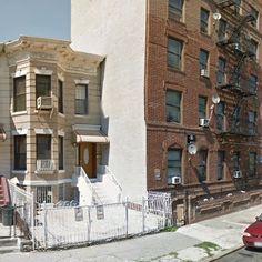 177 Clarkson Avenue, Brooklyn NY - Trulia
