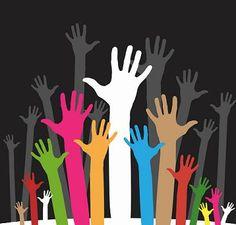 El portal de la Economía Social: Aportando