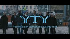 YTY Promotion.