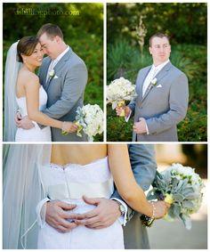 Monte Verde Inn Wedding Photography:Crystal and Conor | Destination Sacramento Wedding Photographer fun alternative