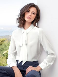 peter-hahn-blouse-van-100-zijde-offwhite-